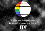 Central fan made ITV by LevelInfinitum