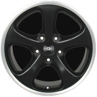 Rims 07 PSD File by drbest
