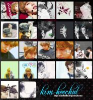 icon 08 - heenim by Byakushirie