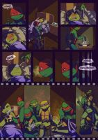 TMNT-WARD_CH1_P06 by tmask01