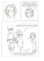 VoI OCT audition page 17 by InTheShadowsOTheMoon