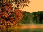 autumn-2 by cagriozz