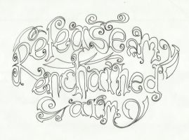 chicano design by sasan-ghods