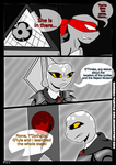TMNT: The Mutation...|Part 1/page 03| by Shadow-Turtle-234