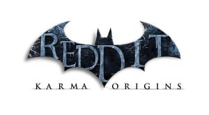 Batman Arkham Origins: Reddit Edition by RichardF23