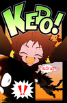 EPIC KEPO TSTNE pg.6 (to be revised) by Advent-Axl