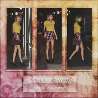 Photopack 2222 - Taylor Swift (no, its becky) by BestPhotopacksEverr