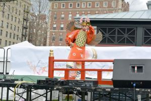 015 Japanese Festival,Traditional Move and Dance14 by Miss-Tbones