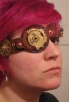 steampunk air pirate patch 2 by missmonster