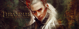Lee Pace Fan France by N0xentra