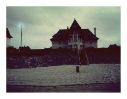 CabourgLand1 by illusiondevivre