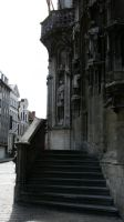 Ghent 9 by OghamMoon