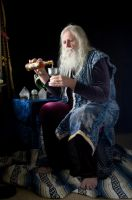 2014-09-16 Butterbeer Wiz 04 by skydancer-stock