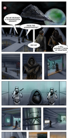 Knights of Ren - The Sect by DalSifoDyas