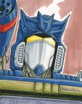 soundwave03 by markerguru