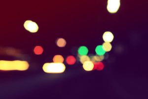 Street Bokeh by asphyxiate-Stock