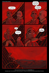 Tashi and Nima: Chapter 2: Page 28 by tashiandnima