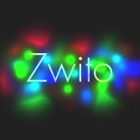 Zwito by Zwito