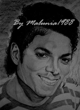 Michael 1982 zoom 1 by malunia1988PL