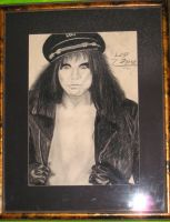 Blackie Lawless03 by WASP-Deviations