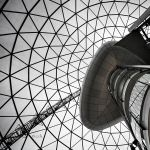 the dome by crh
