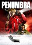 PENUMBRA by flipation