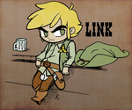 Western Link by slaymanexe