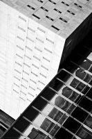 Rectangles by ulyce