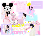 #~Sorry-{Mi intento por editar tumblr}~Gif by ISirensDesigns