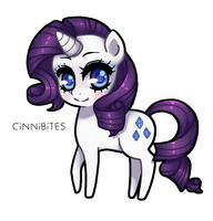 Starry Eyed by cinnibites