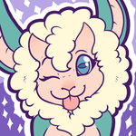 Tori icon by ShikkaTL