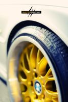 E46 #3 by B3ARStyLE