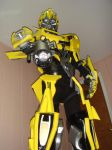 Upgraded Transformers Cos.pic3 by orudorumagi11