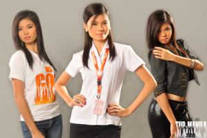 ms coe 2010, mr and ms tup by cheenie