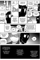 Chapter 22 - p.30 by Tigerfog