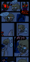 Tgoct Audition Pg 3 by xClemintinex