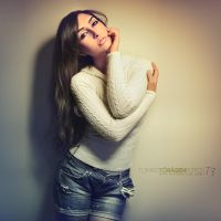 Color me by torasenfoto