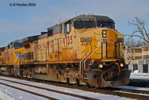 UP 9735 0042 2-14-15 by eyepilot13