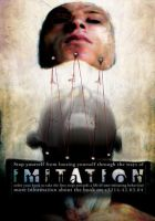 poster bout imitation behavior by factive