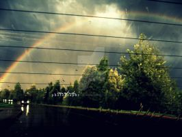 after the storm by summerly-sunshine