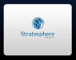 Stratosphere group logo by Shewa06