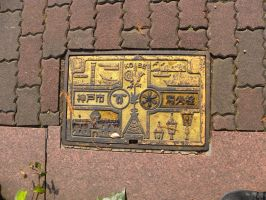 Fire Hydrant cover by RiverKpocc