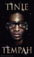 Tinie Tempah - Written in the Stars by kevmcgivernart