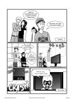 MSRDP pg 115 by Maiden-Chynna