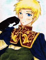 APH -Older Hre by black-wolf-tala