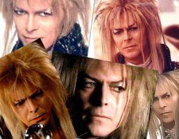 Jareth by Phantomofthenight