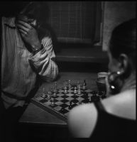 chess_contest_02 by sajkosyn
