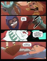 TTC Comic pg67 by SeriojaInc
