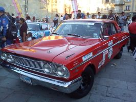 fairlane 2 by gearwrench