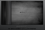 12 Bespin Branded Walls by miguelsanchez666